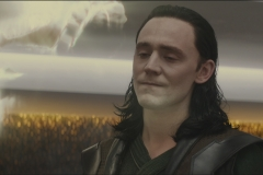 Loki says things he doesn't mean